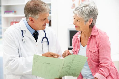 Integrative medicine resources