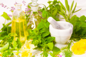 herbal remedy for Arthritis Pain