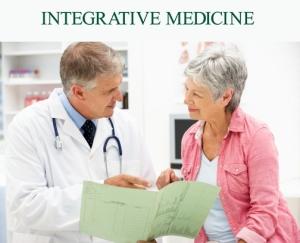 Integrative Medicine