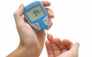 8-week-crash-diet-can-reverse-type-2-diabetes-mellitus