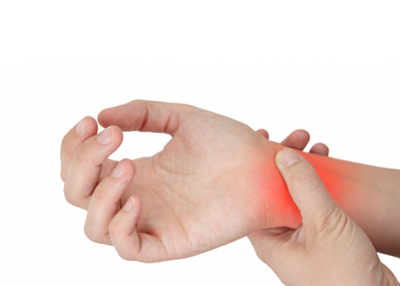 Arthritis Pain Treatment