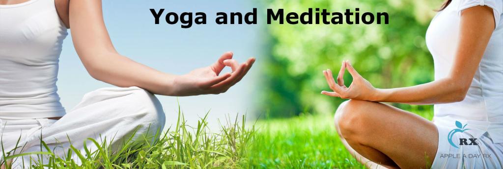 meditation-yoga