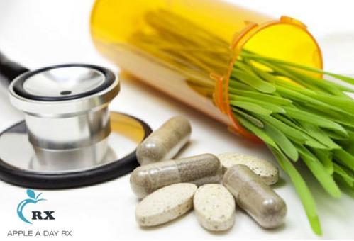 integrative-medicines