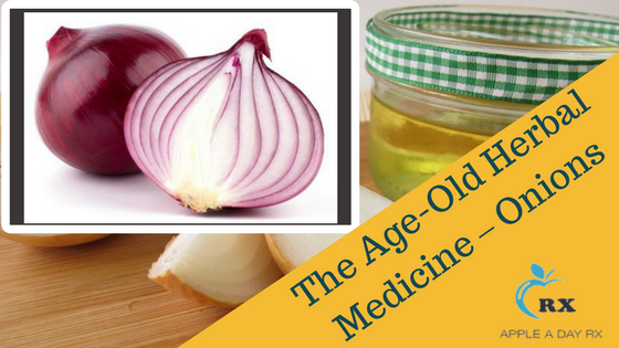 herbal medicine treatment