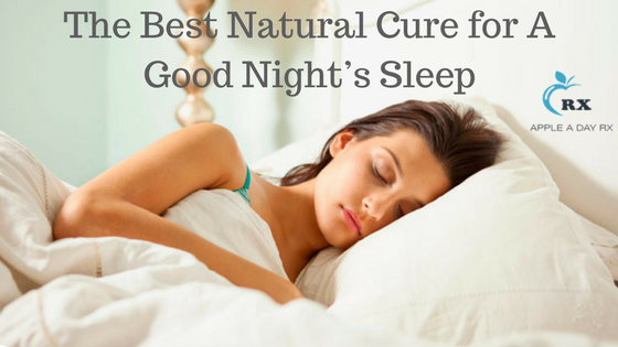 Natural Cure and remedies