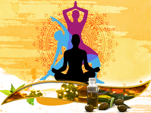 What is The Difference Between Allopathic and Yoga & Ayurveda?